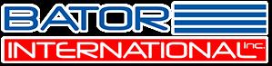 Bator International Inc