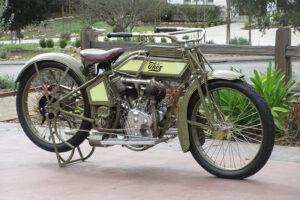 1917 Thor